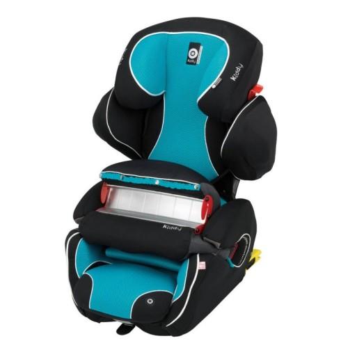 les crash tests la s curit auto vaut aussi pour nos enfants. Black Bedroom Furniture Sets. Home Design Ideas